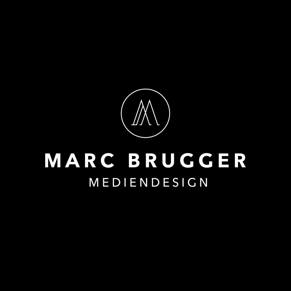 Marc-Brugger-Mediendesign